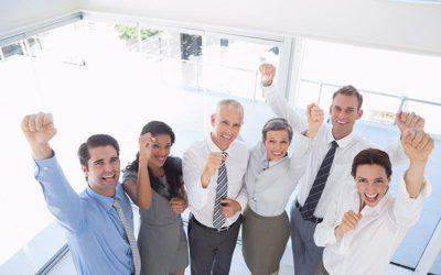 3 Ways to Improve Productivity
