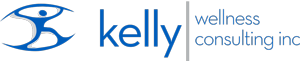 Kelly Wellness Consulting