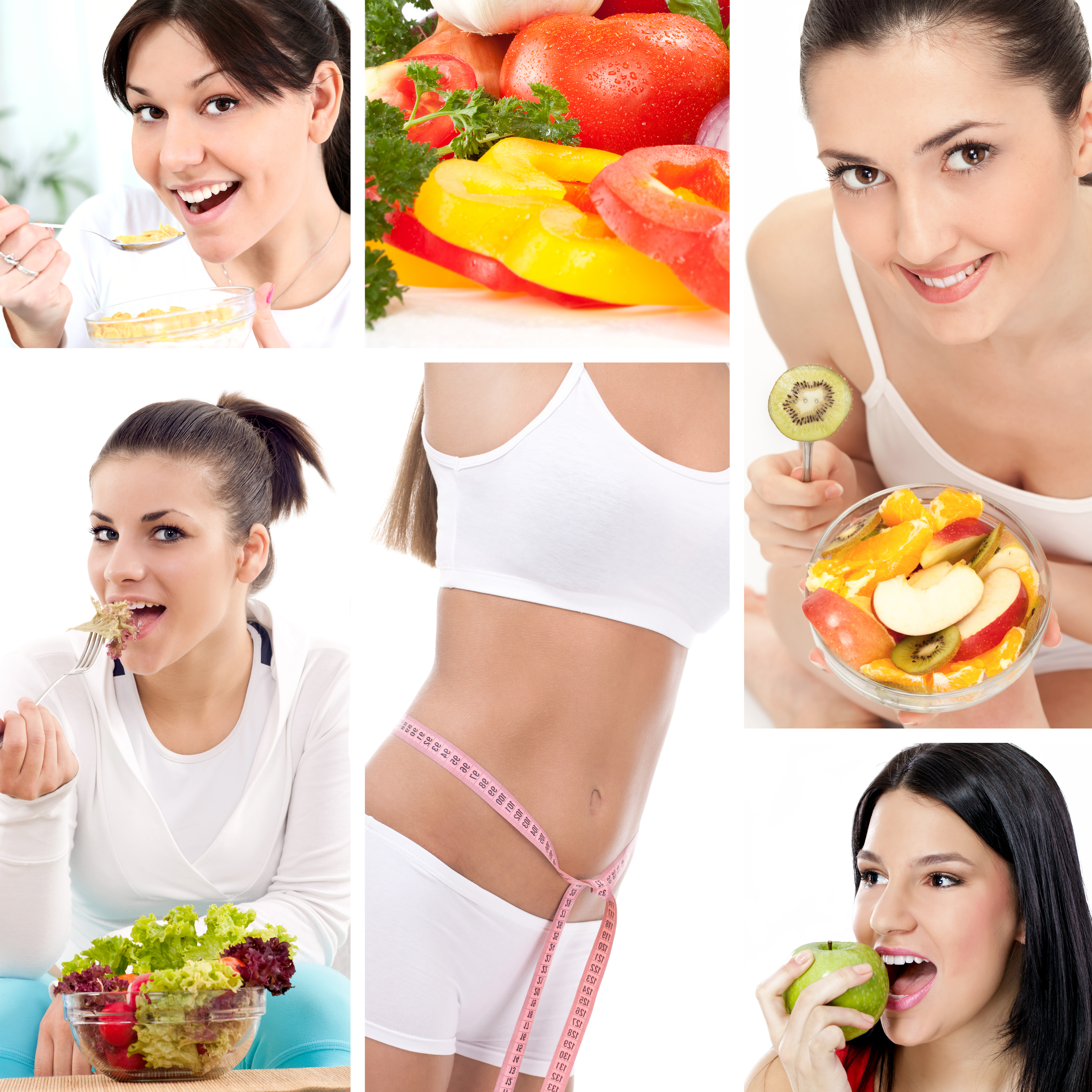 A No Cost Resource for Employee Weight Management