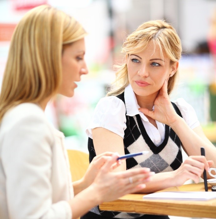 Perfecting the Art of Active Listening