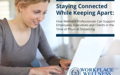 [FREE GUIDE] Wellness Professionals – Virtual Strategies for Supporting Clients and Employers