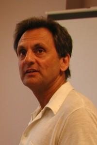 Joel Hershfield