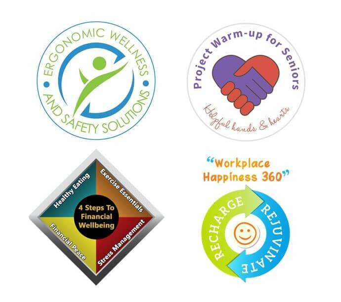Cultivating Multi-dimensional + Employee-centric + Responsive Workplace Wellness Programs!