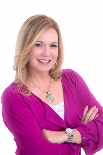 Pamela Dempster, BA, BScOT(c)