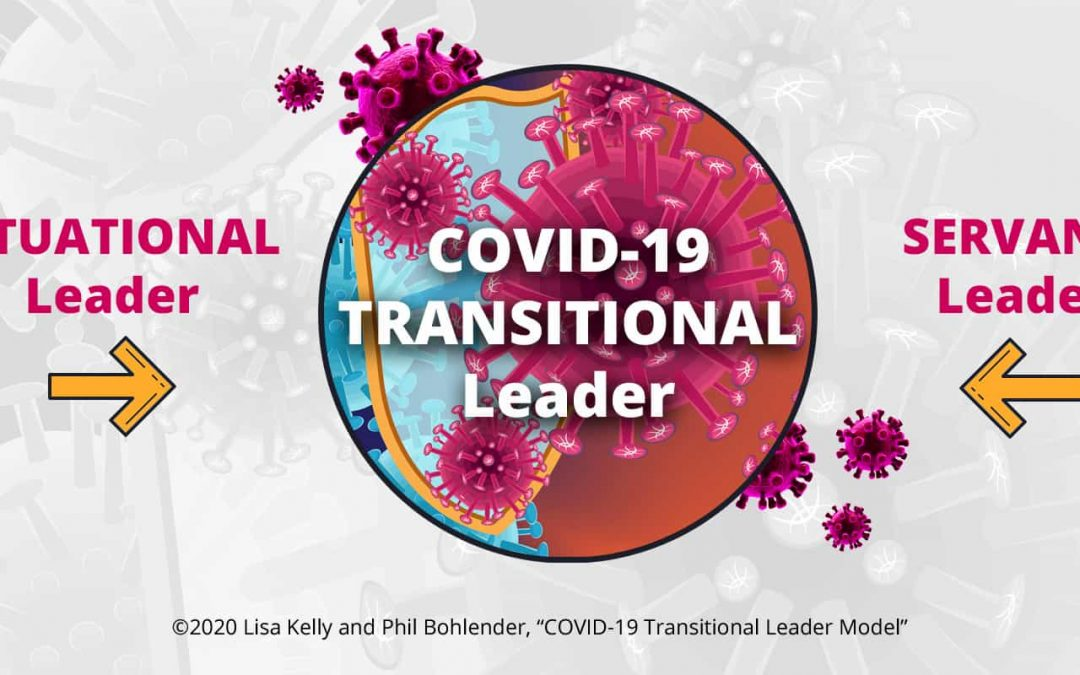 [Strategic Responses to COVID-19] Nine Corporate Leaders Share Their Perspectives